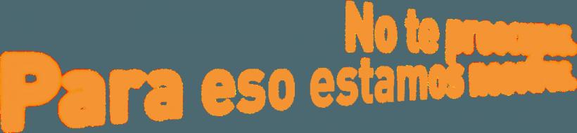 HOME-texto1