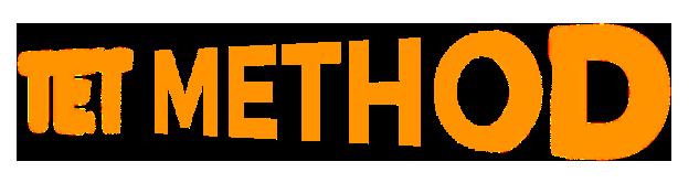 TET method - TET education