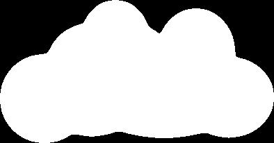 franquicias1-nube