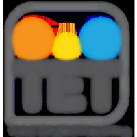 logo_blur
