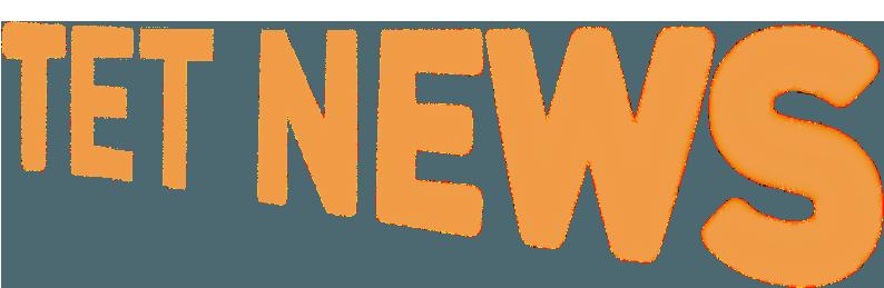 news-texto2