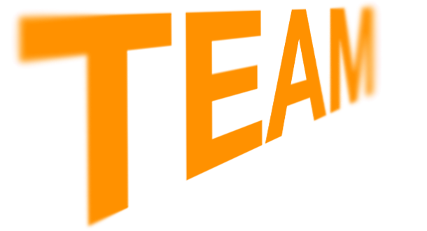 team en tet-equipo