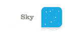 Sky method