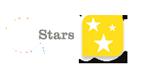 Stars method