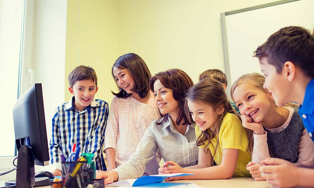 ¿Quieres ser una franquicia del mejor método para aprender inglés ?