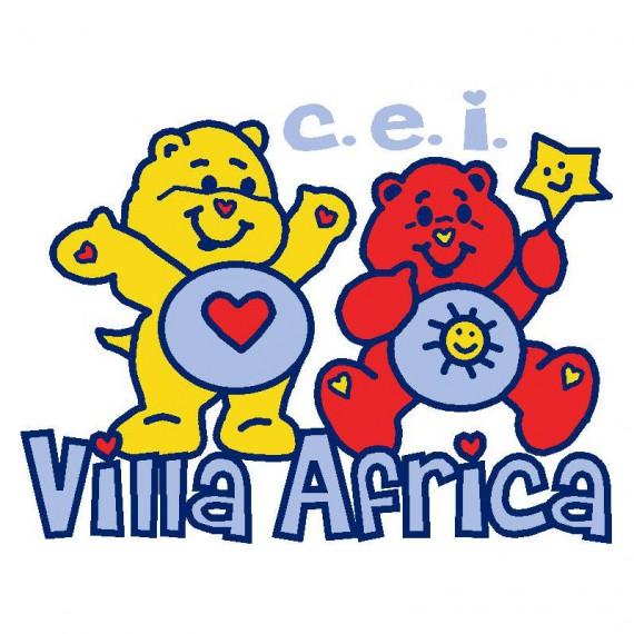 CEI Villa África