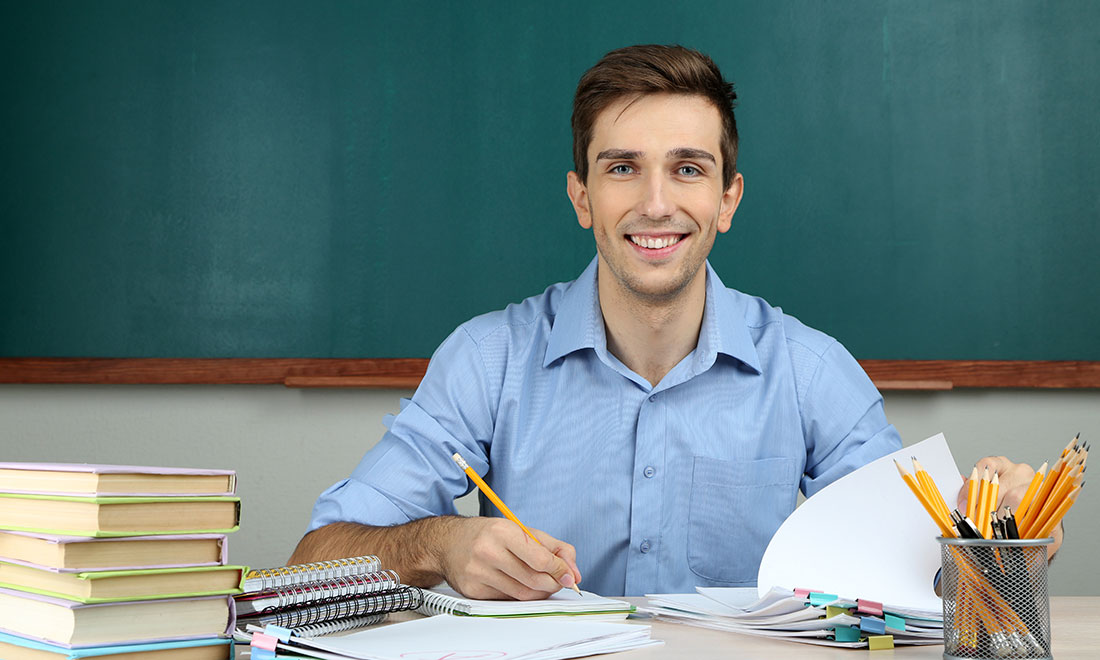 Ventajas de unirse a una franquicia con un método para aprender inglés de forma efectiva