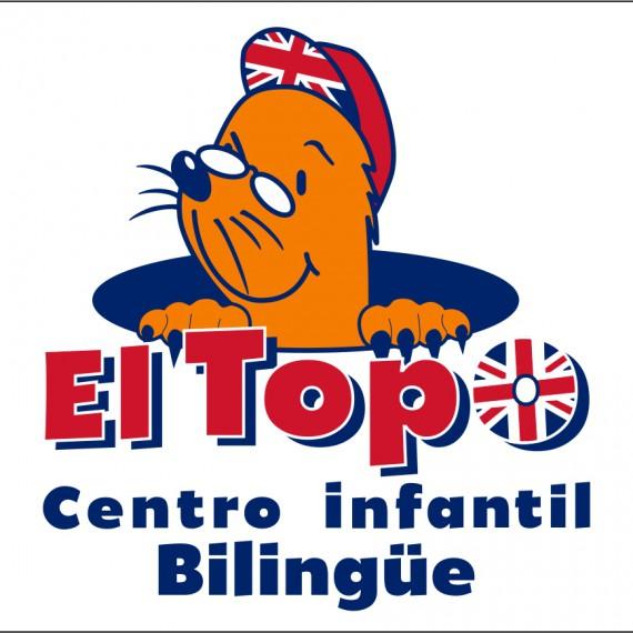 Centro Infantil Bilingüe El topo