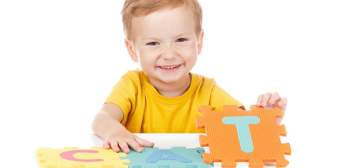 enseñar ingles jugando a niños con el metodo - tet educacion