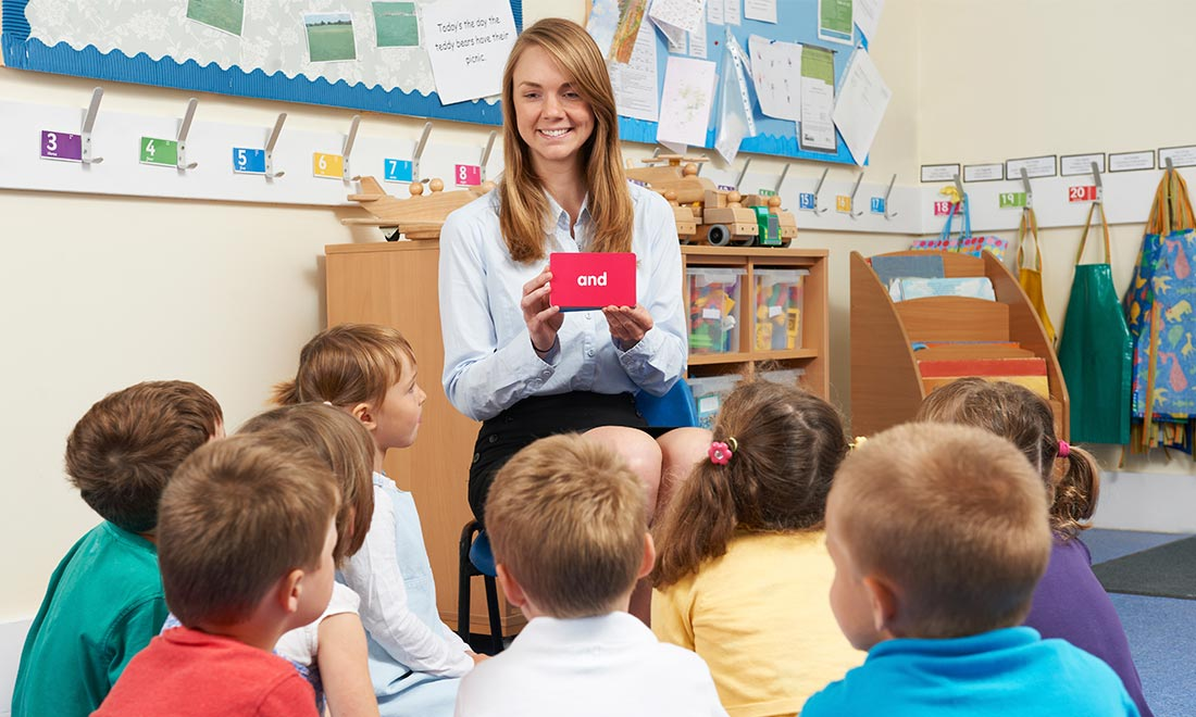 ¿Quieres un cambio en la calidad de enseñanza de tu centro educativo?
