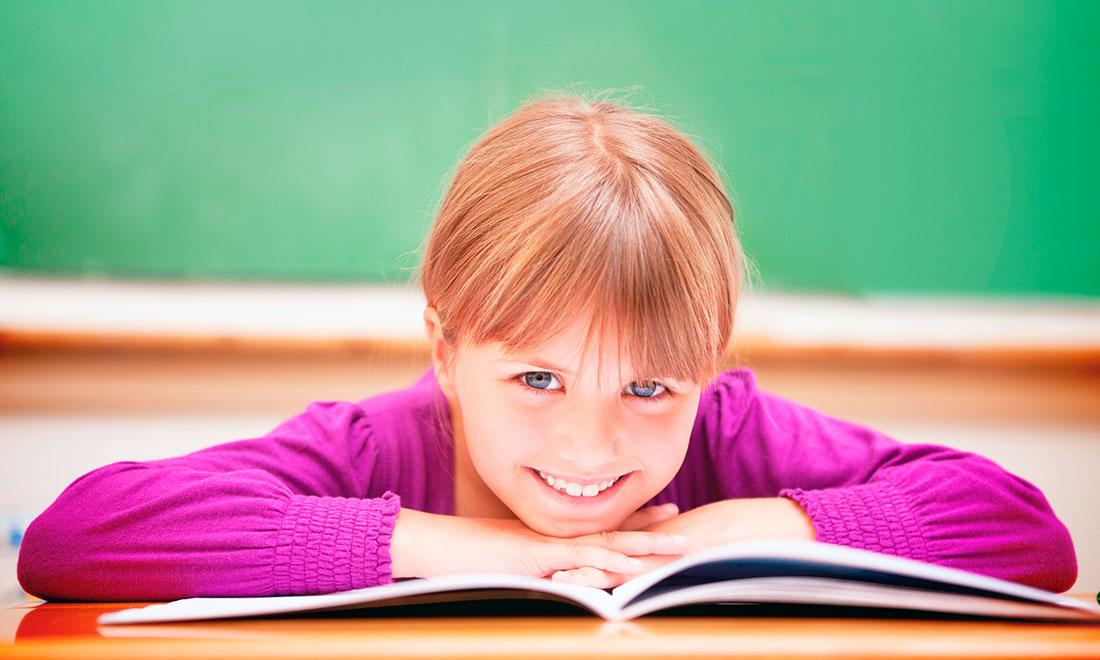 ¿A partir de qué edad es más difícil aprender un idioma?