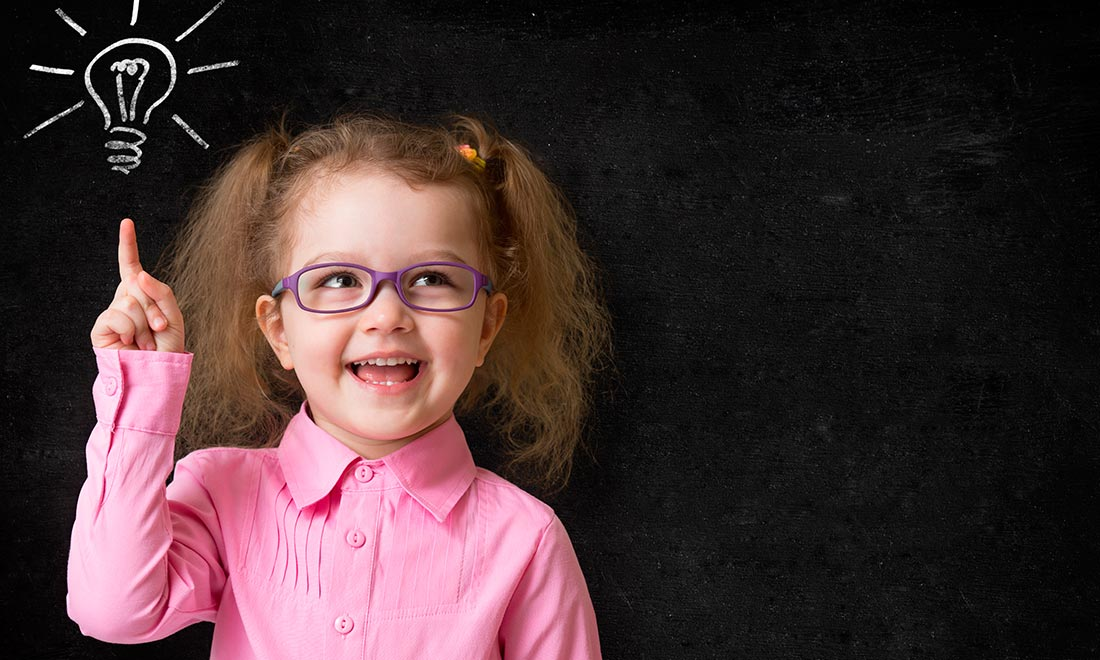 El método audiolingual para aprender inglés desde niños