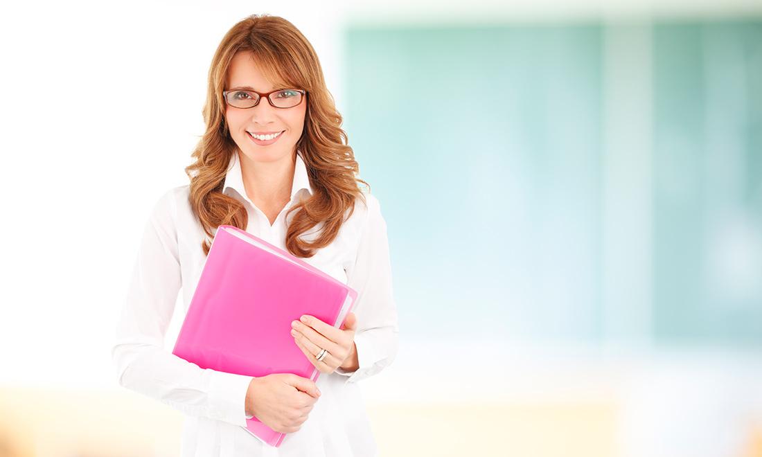8 actitudes para ser mejor docente