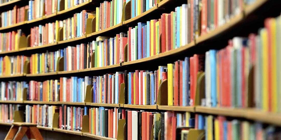 libros interesantes para docentes - tet education