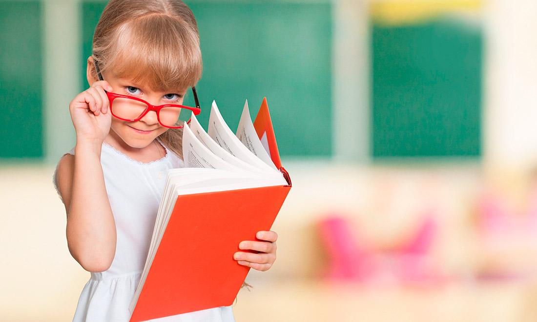 Niños bilingües. Proceso de aprendizaje y tips