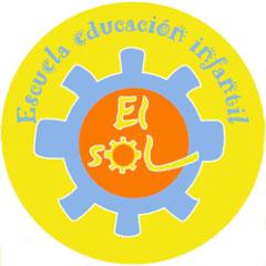 Escuela Infantil El Sol de Leganés, con TET Education
