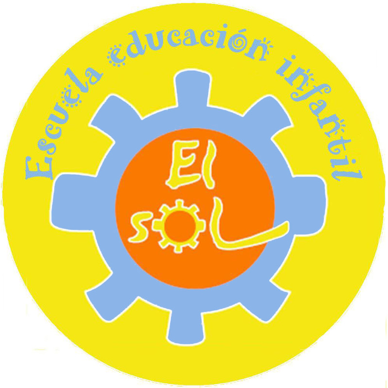 escuela infantil el sol tet education