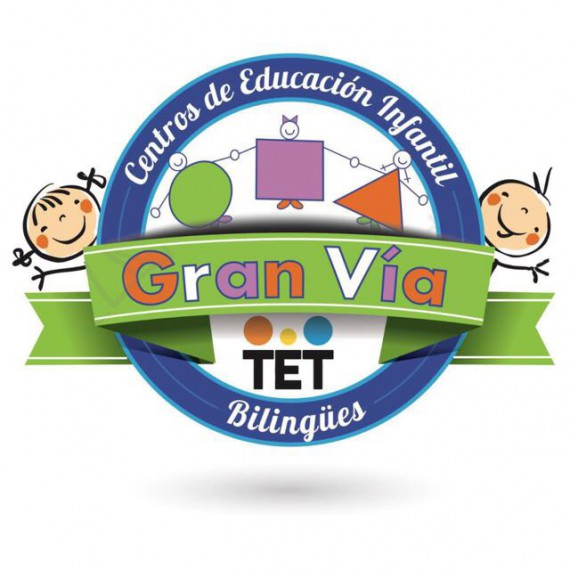 tete-granvia-teteducation