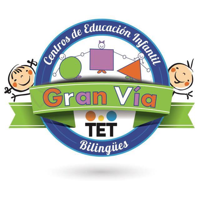 tete-granvia-teteducation