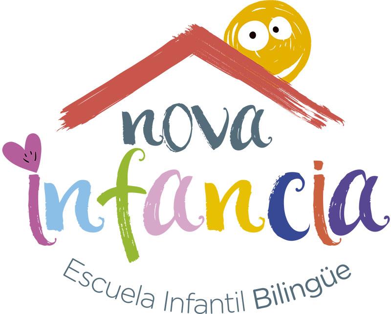 Escuela Infantil bilingüe Novainfancia