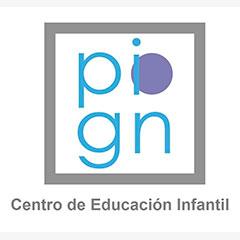 Centro Privado de Educación Infantil Ping Pong - TET Education