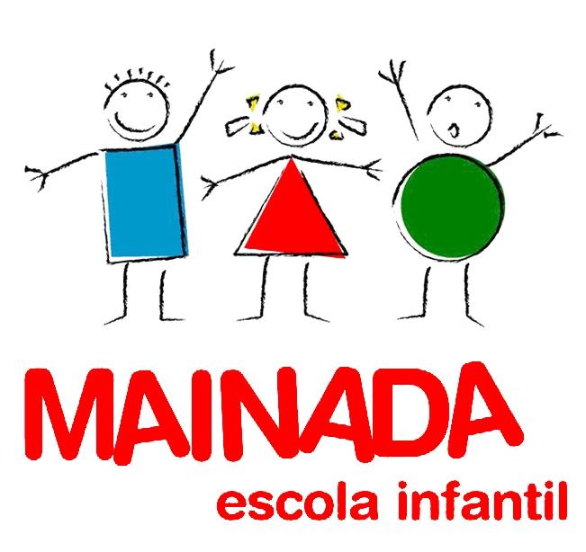 Escuela Infantil Mainada
