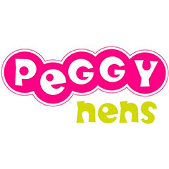 Logo peggy nens - Tet Education