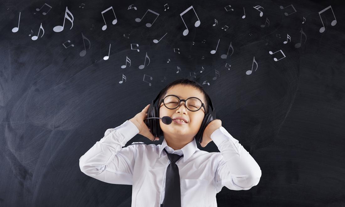 tet-la-musica-en-ingles-para-los-ninos-el-mejor-metodo-de-aprendizaje