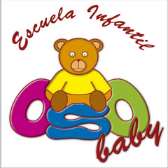 logo oso baby teteducation