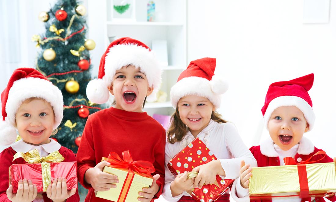 actividades-en-ingles-para-ninos-en-navidad-teteducation