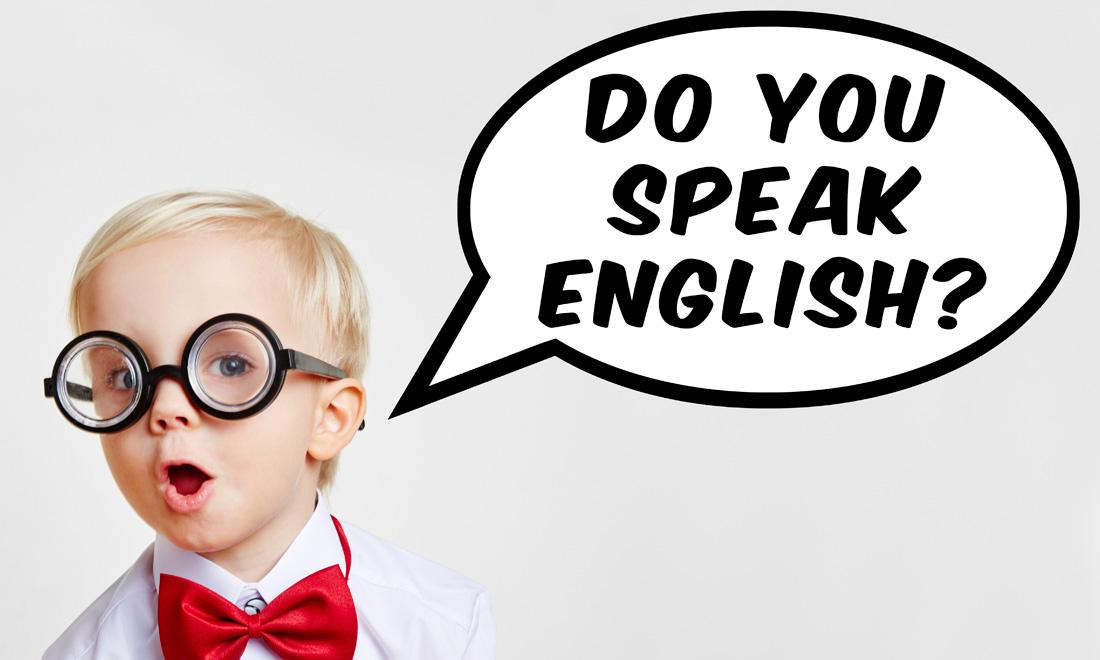 En que consiste el método Total English Teaching teteducation