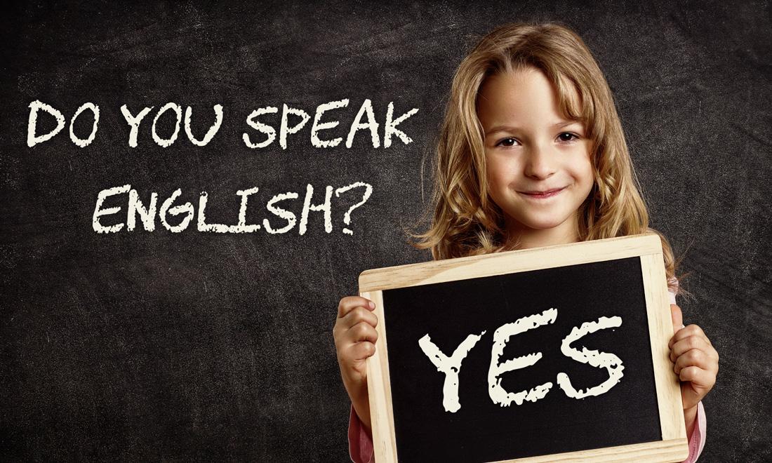 Los beneficios de la enseñanza en ingles - TET Education