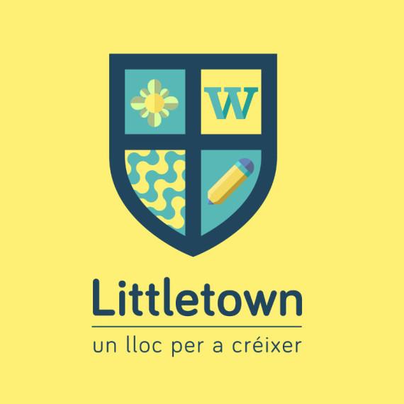 centro-littletown