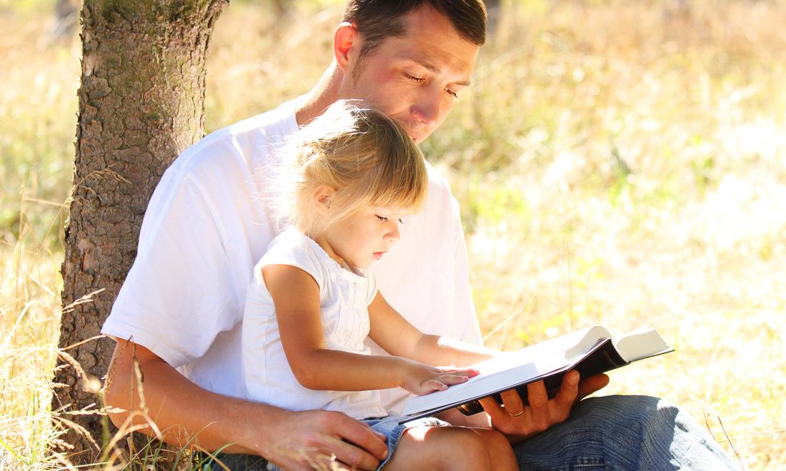 consejos-para-padres-con-hijos-bilingues-teteducation
