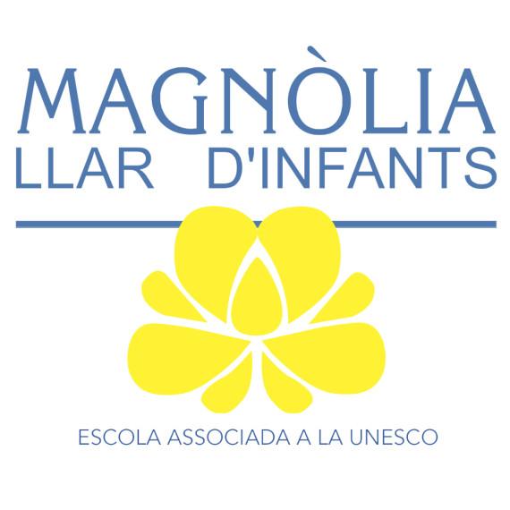 magnolia-logo-def