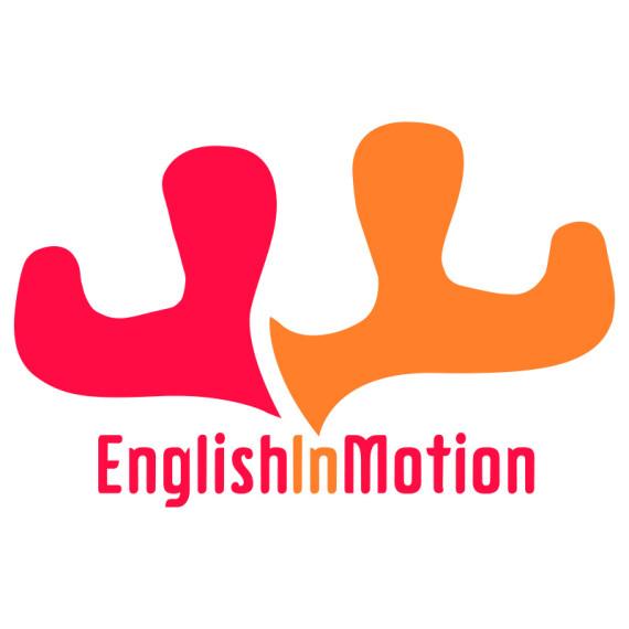 englishinmotion