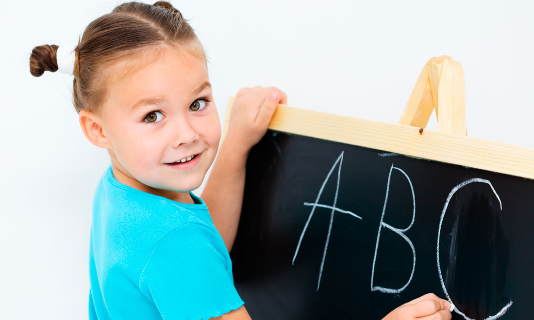4-actividades-para-aprender-ingles-teteducation