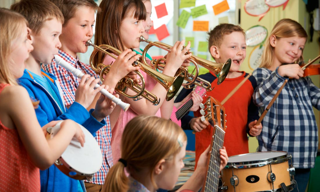 influye-la-musica-en-los-ninos-teteducation