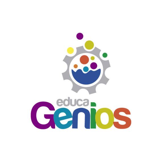 logo-educagenios-okok