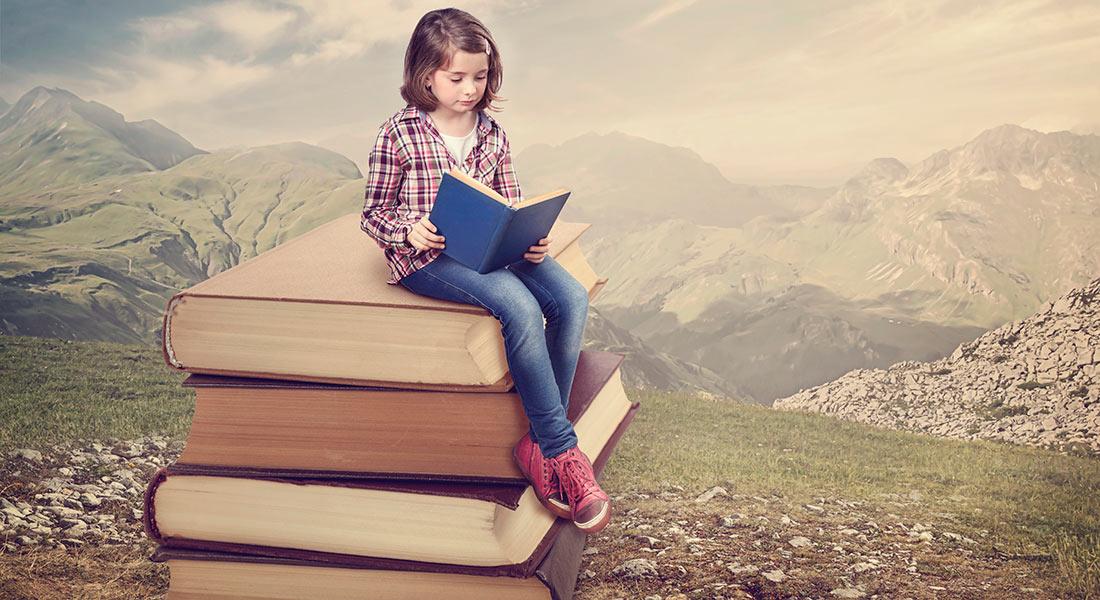 libros en ingles para niños - teteducation