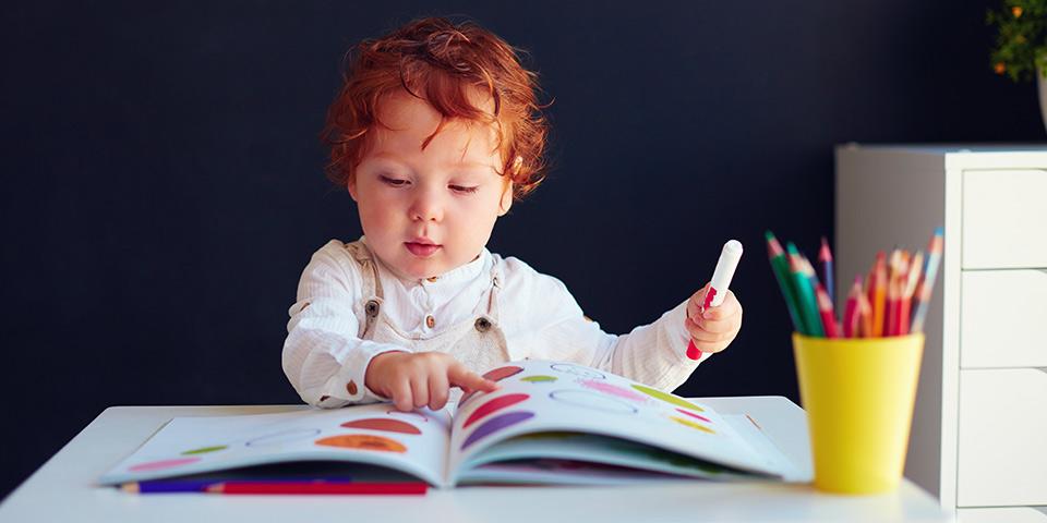 tet en television se puede educar a todos los niños de la misma forma - teteducation