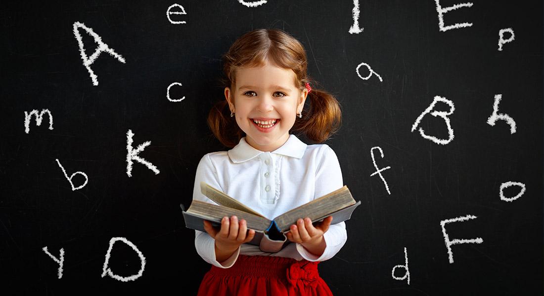 dibujos animados para aprender ingles - teteducation