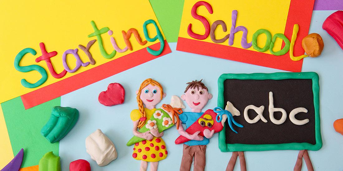 por que implantar el metodo tet en tu escuela infantil - teteducation
