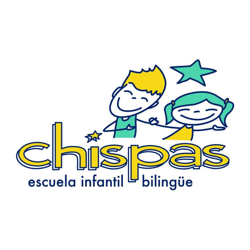 logo-chispas