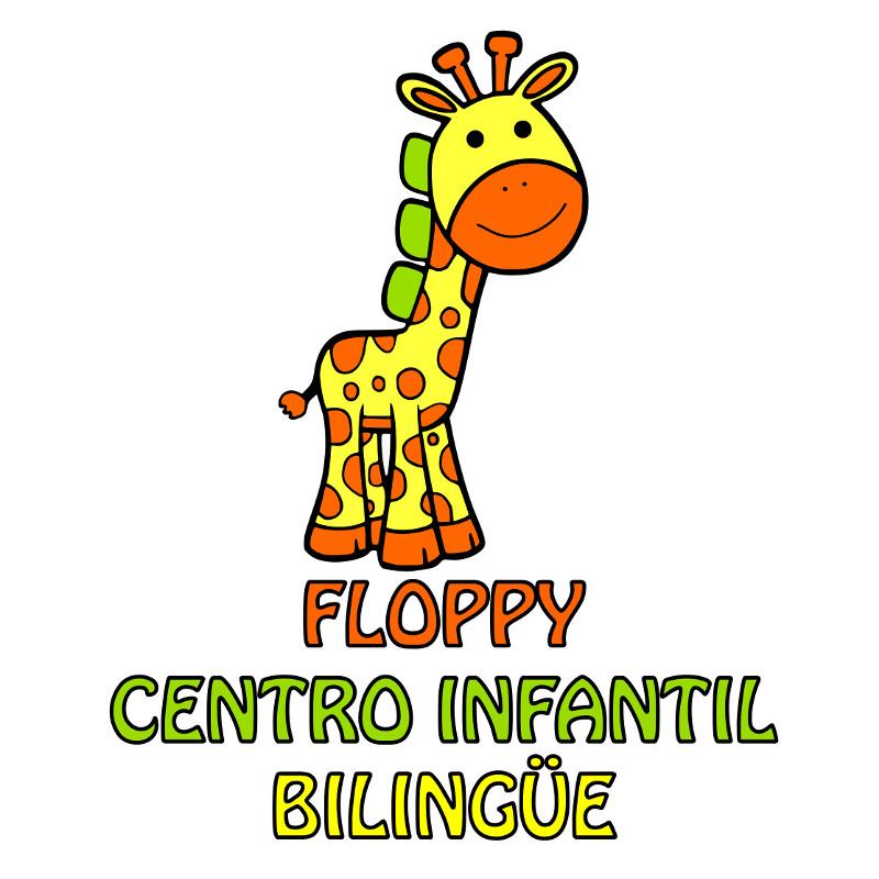 logo-floppy