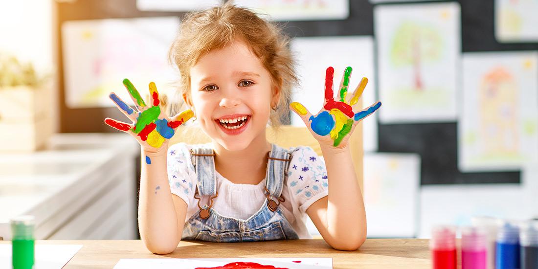 colores en ingles ayuda a tu hijo a aprenderlos - tet education
