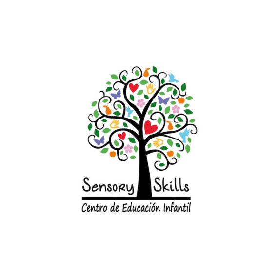 logo-sensory