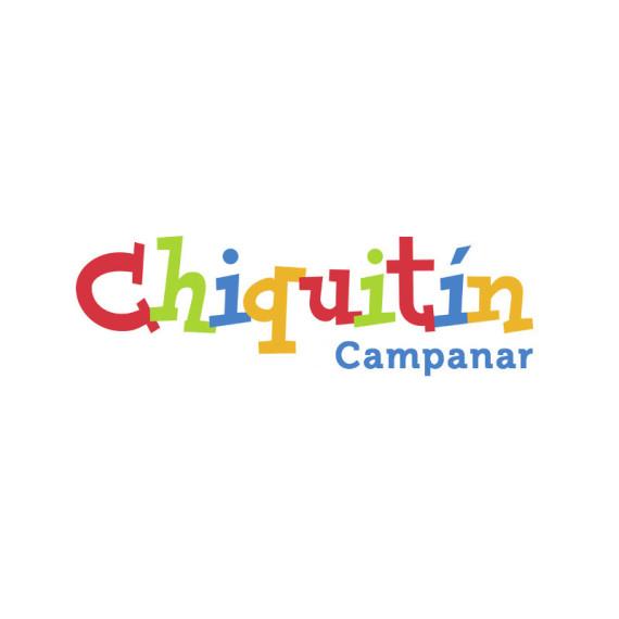 logo-chiquitin-campanar