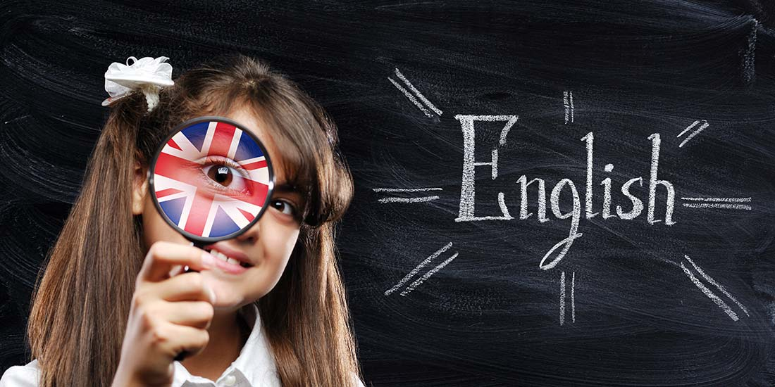 escuelas infantiles en ingles - tet education