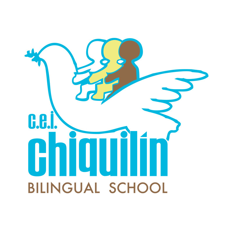 logo-chiquilin